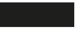 Hjørnegrillen i Silkeborg Logo